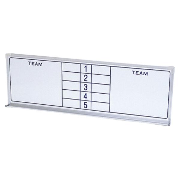 モルテン(Molten) スポーツタイマーホワイトボード (mt-cdw-) 【返品不可】 【MT-CDW-】