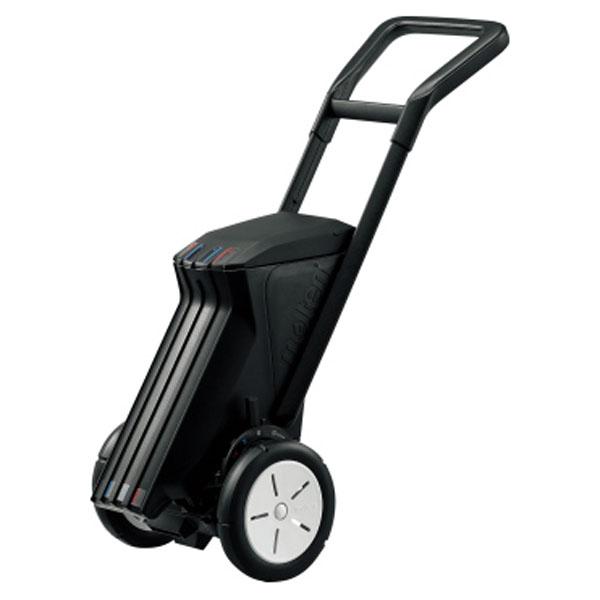 モルテン(Molten) ラインカー レーザーライナー2輪(フィールド用5cm/野球用7.6cm) (mt-wg00220507-) 【MT-WG00220507-】