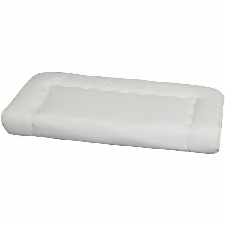 羊毛混 敷き布団 FYS-D ダブル[布団/フトン/ふとん/寝具/アイリスオーヤマ] [cpir]