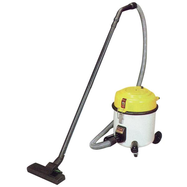 【掃除機 業務用】アマノ 小型業務用掃除機(乾式) KSU21 JV-5N【TC】【送料無料】