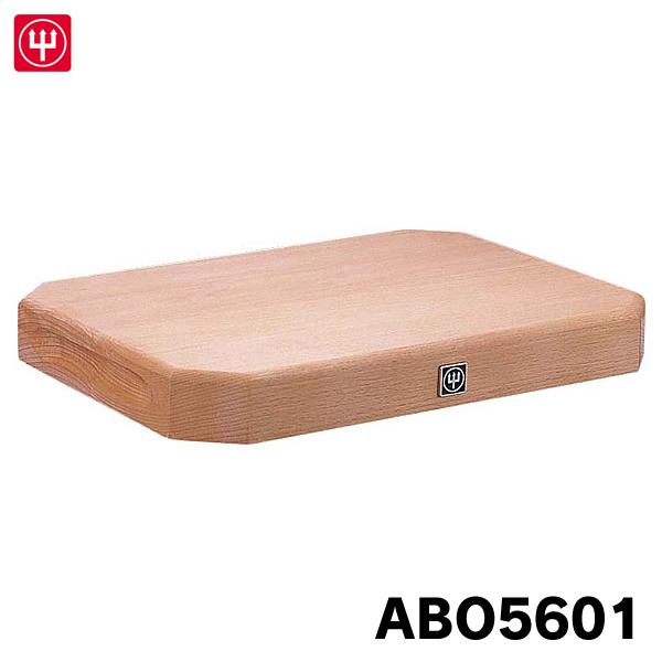 【送料無料】ヴォストフ 木製カッティングボード 7288 ABO5601【TC】【en】
