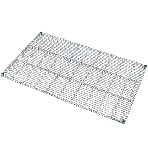 メタルラック棚板 MR-1590T≪奥行91×幅150cm≫ アイリスオーヤマ