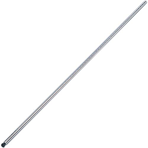 ≪長さ150cm≫メタルミニ ポール 贈呈 ラッピング無料 MM-1500P アイリスオーヤマ