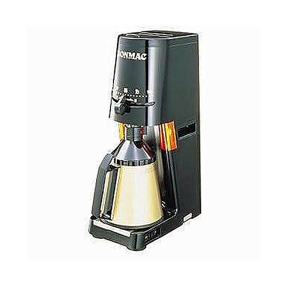 【送料無料】ボンマック コーヒーカッター BM-570N-B FKC60 【TC】【en】