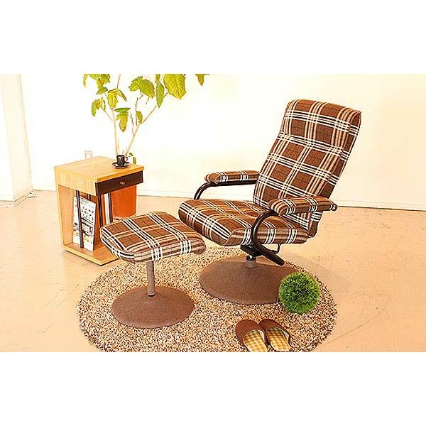 【送料無料】【TD】チット パーソナルチェアー 54075610 椅子 いす チェア 腰掛 リビング家具 【代引不可】【送料無料】【東馬】