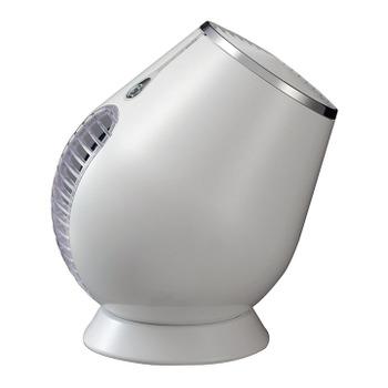 空気清浄機 Air Purifier STL-AP100送料無料 花粉 ほこり ウィルス キャッチ 空気清浄器 D&S 【D】