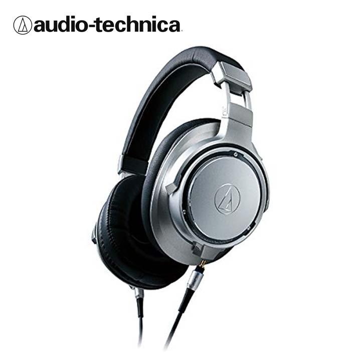 ポータブルヘッドホン ATH-SR9送料無料 音楽 ヘッドフォン ミュージック 生活家電 オーディオテクニカ 【D】