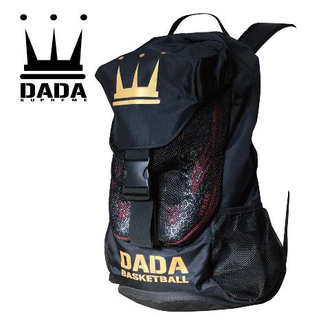バスケット専用バッグ DADA ゲームチェンジャーバックパック BACKPACK