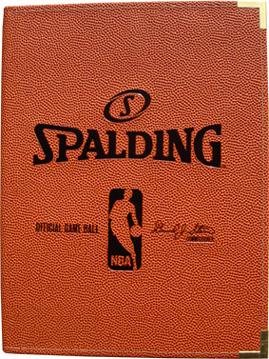 倉庫 メール便選択可能 送料220円 代引不可 22×28cm 通信販売 NBAノートブックホルダー