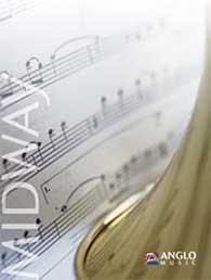 【取寄 約10日間】平和を求めて 作曲:フィリップ・スパーク ...The Quest for Peace 【吹奏楽 楽譜セット】