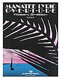 【取寄 約7-14日間】マナティー・リリック序曲 作曲:ロバート・シェルドン Manatee Lyric Overture【吹奏楽 楽譜セット】
