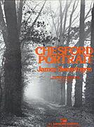 【取寄 約7-21日間】チェスフォード・ポートレイト 作曲:ジェイムズ・スウェアリンジェン Chesford Portrait【吹奏楽 楽譜セット】