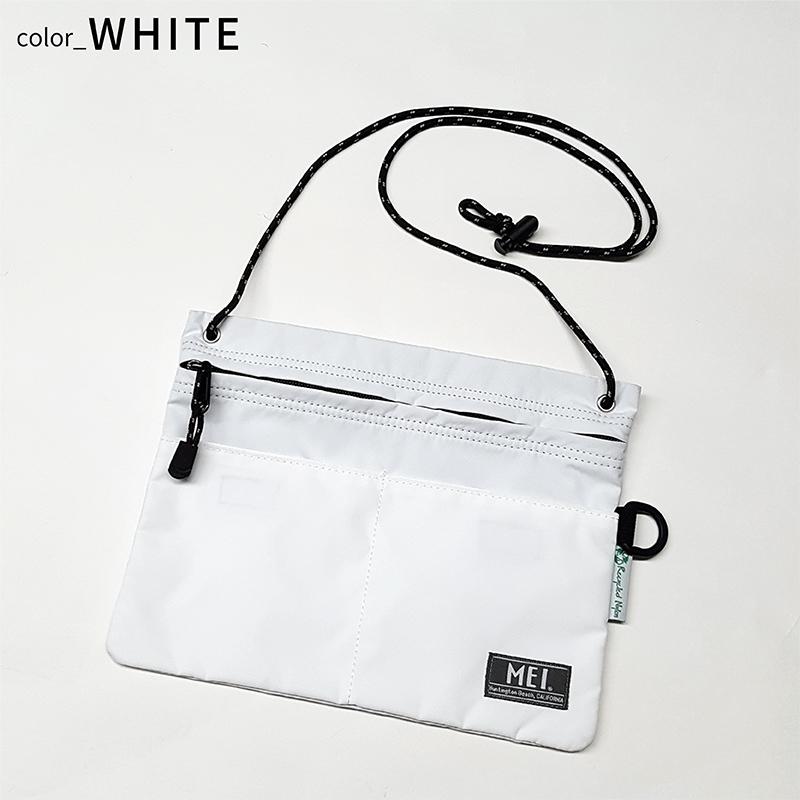 MEI-000-1900008カラーバリエーションホワイトWHITE