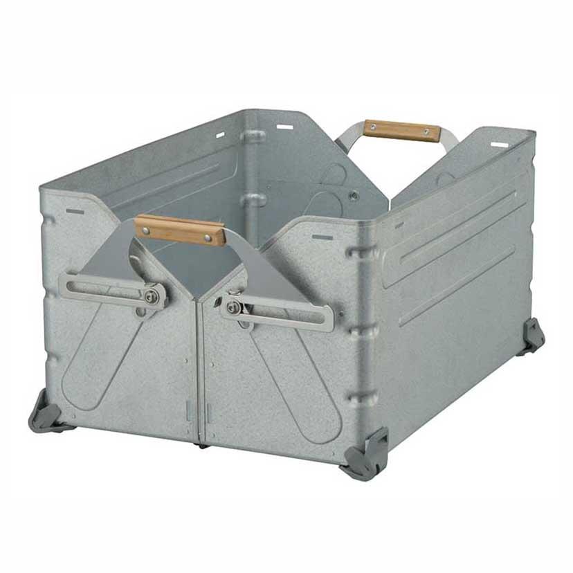 SNOW PEAK スノーピークShelf Container 50シェルフコンテナ 50