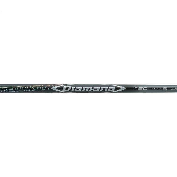 三菱ケミカル ディアマナ DF ウッドシャフト Mitsubishi 格安 価格でご提供いたします 格安店 Diamana Chemical