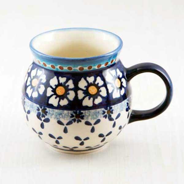 Pottery mugs Poland-with company-WIZA-Poland Dinnerware-boleswavietz-Nordic- Polish pottery-Polish Pottery-tradition-Gifts-Gift-birthday-wedding celebration ... & baobabtree   Rakuten Global Market: Pottery mugs Poland-with company ...