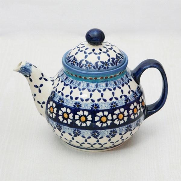 baobabtree | Rakuten Global Market: Pot M Poland ceramics | Polish ...