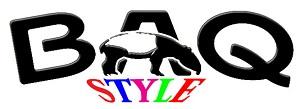 BAQ STYLE WEB店:芝草管理機器のプロショップ。直輸入品のアウトレットも実施中。