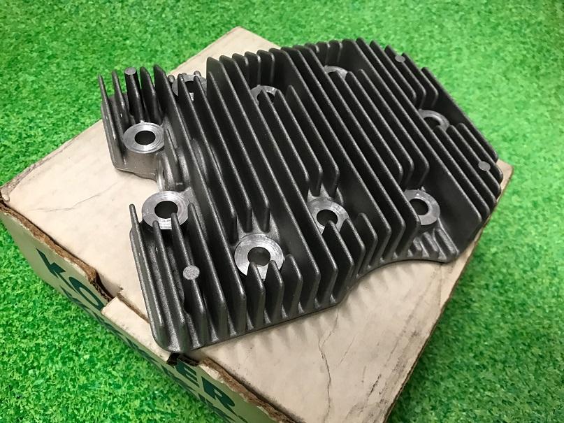 Kohler 4801502 ヘッド コーラー エンジンパーツ 在庫限りアウトレット