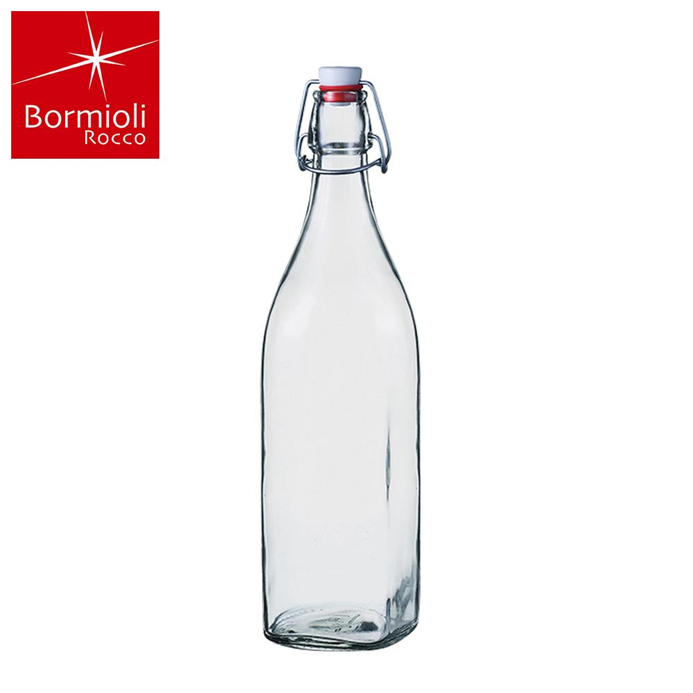 サービス 使いやすいウォーターボトル 新色追加して再販 スウィングボトル 1000ml 1.0