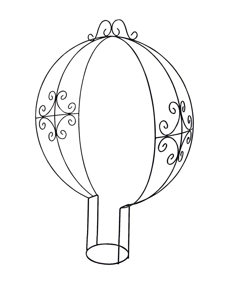 [特大送料2L]【Bells More】オベリスク SP-1000T ◆配送日時指定不可【直送品】ZIK-10000 《ベルツモアジャパン》
