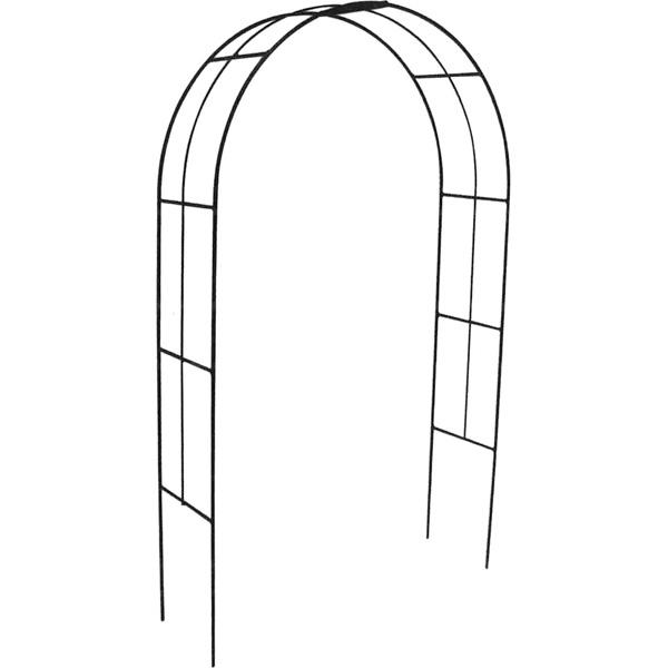 [特大送料L]【Bells More】アーチ MAT-1500 ◆配送日時指定不可【直送品】ZIK-10000 《ベルツモアジャパン》