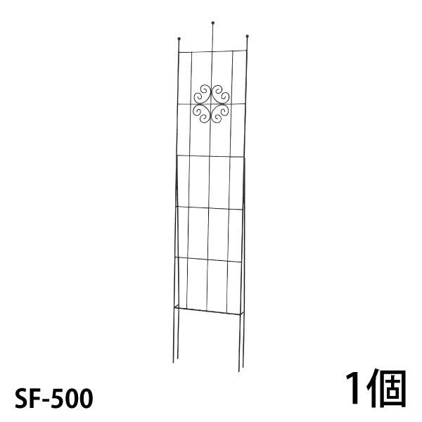 【Bells More】【1個】スクリーンフェンス SF-500 ◆配送日時指定不可【直送品】ZIK-10000 《ベルツモアジャパン》【350サイズ】