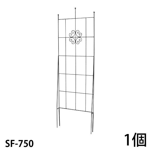 【Bells More】【1個】スクリーンフェンス SF-750 ◆配送日時指定不可【直送品】ZIK-10000 《ベルツモアジャパン》【350サイズ】
