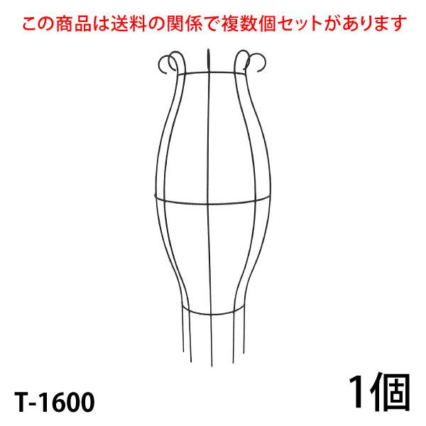 【Bells More】【1個】ローズツール T-1600 ◆配送日時指定不可【直送品】ZIK-10000 《ベルツモアジャパン》【300サイズ】
