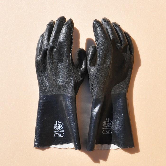 小 予約販売品 特価 ランキング総合1位 ローズグローブ プレミアローズセレクション 手袋 ガーデングローブ メンズ 園芸手袋 ※土セットと同梱可※ 期間限定 レディース SALEアイテム