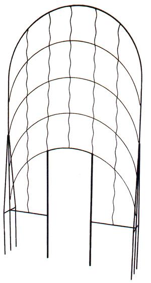 [特大送料3L]【Bells More】フラットフェンス RFF-1200 ◆配送日時指定不可【直送品】ZIK-10000 《ベルツモアジャパン》