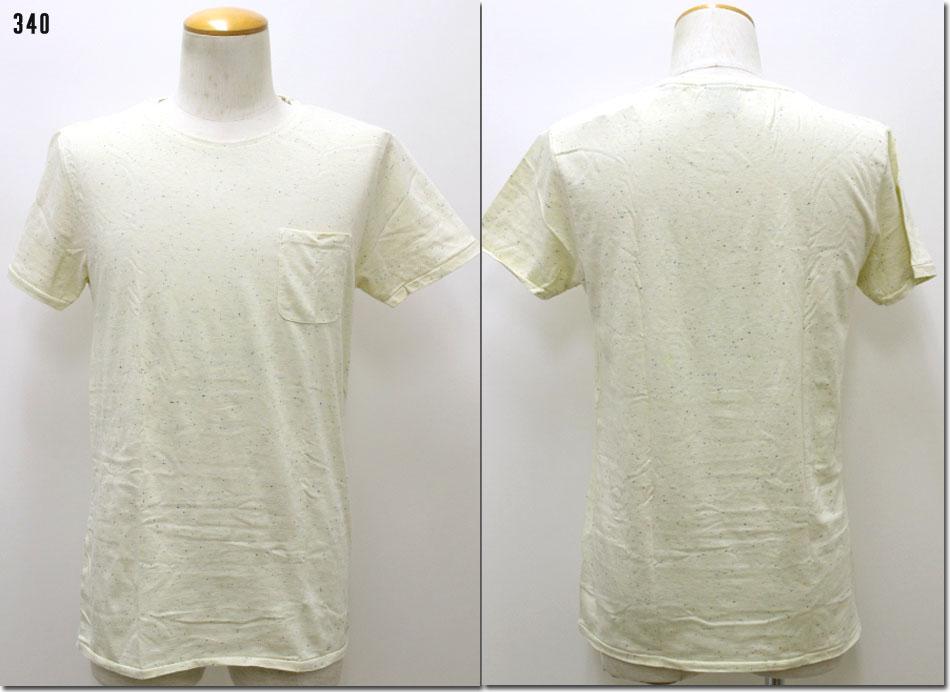 3 980円 税込 以上購入で送料無料 SCOTCH SODA カラーネップ半袖Tシャツ 10P09Jul16 激安 激安特価 送料無料 スコッチ ご注文で当日配送 ソーダ SC51105-51