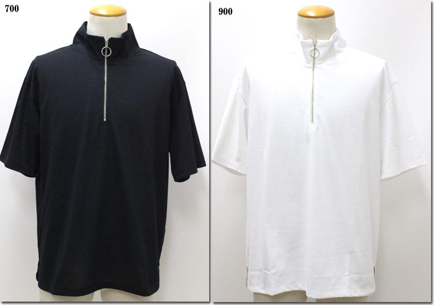 SLICK 【スリック】 トライクールハーフジッププルオーバー 速乾 清涼 Tシャツ 5255425【10P09Jul16】