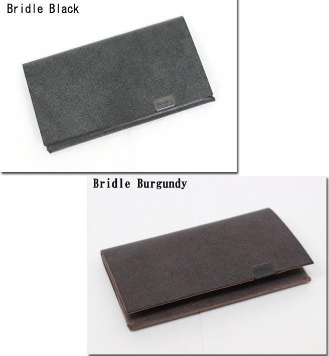 ●所作 【しょさ】カードケース  箔加工 名刺入れ ベーシック 袱紗 ジャパンレザー 本革  SHO-CAR-C SHO-CA1C