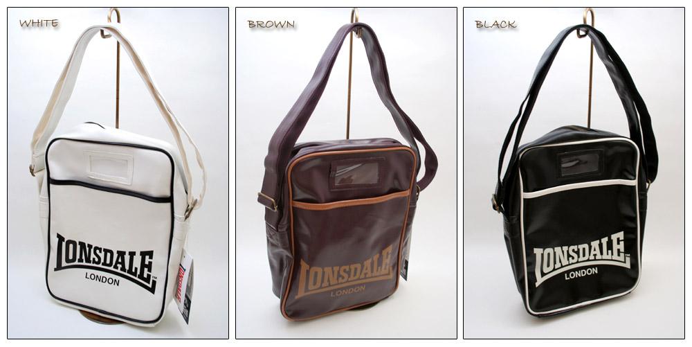 barbizon  LONSDALE bag flight FLIGHT BAG 0654-enabled  c6554025aed25