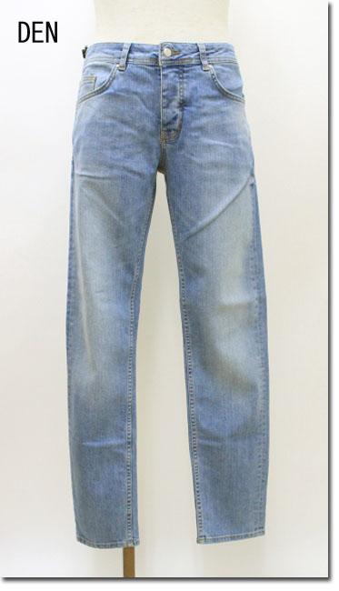 SSEINSE【センス】 JEANS 5 TK 5ポケットジーンズ PJE381SS