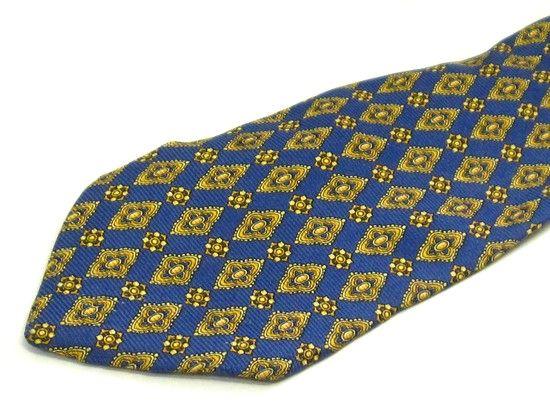 包含名牌旧衣服领带PIERRE BALMAIN pierubarumammenzupurezento邮费 ※ (只※货到付款冲绳、孤岛邮费另加道路关键)