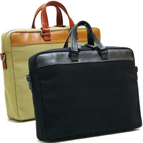 ビジネスバッグ 豊岡製 鞄 かばん プレゼント ギフト 簡易包装可 ※fu