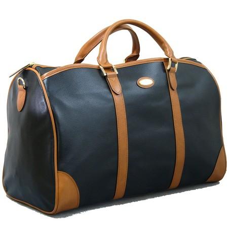ボストンバッグ メンズ バック 旅行 出張 【ORI】 鞄 かばん ブラック プレゼント ギフト 簡易包装可