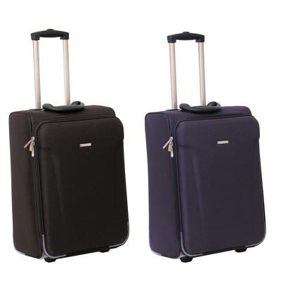 キャリーバッグ スーツケース 鞄 かばん プレゼント ギフト 簡易包装可 ※fu