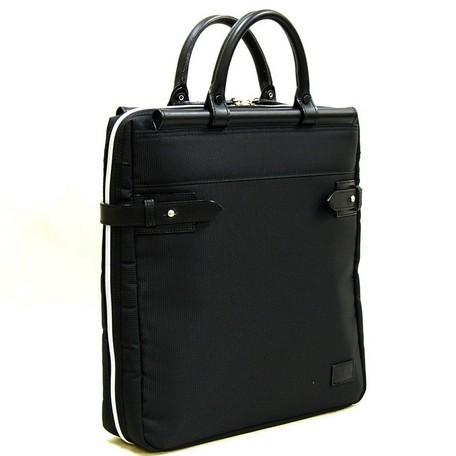 ブリーフケース メンズ バッグ 豊岡製 縦型 3WAY 天棒 ビジネスバッグ 日本製 鞄 ※fu