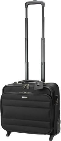 キャリーケース バッグ BERMAS ファンクションギアプラス ビジネス 横型 2輪キャリー 21L フォーマル キャリーバッグ トラベルバッグ 出張カバン 旅行用かばん 旅行かばん 旅行用品