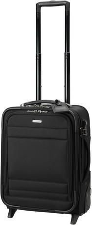 キャリーケース バッグ BERMAS ファンクションギアプラス ビジネス 縦型 2輪キャリー25L 機内持込対応 キャリーバッグ トラベルバッグ 出張カバン 旅行用かばん 旅行かばん 旅行用品 ※fu