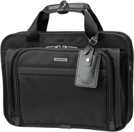 キャリングバッグ バッグ BERMAS バーマス FUNCTION GEAR PLUS BRIEF TYPE ビジネスバッグ PCバッグ PCケース ノートPC 収納 持ち運び ビジネス鞄