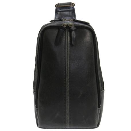 ボディバッグ メンズ バッグ レトロ ボディー 本革 豊岡市 日本製 国産 ショルダーバッグ 鞄