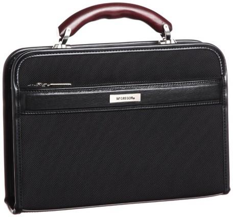 ダレスバッグ メンズ バッグ 日本製 国産品 日常対応 ビジネスバッグ Sサイズ 28cm ビジネス