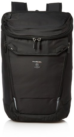 リュック デイパック メンズ バッグ BOND Large Backpack 15.6