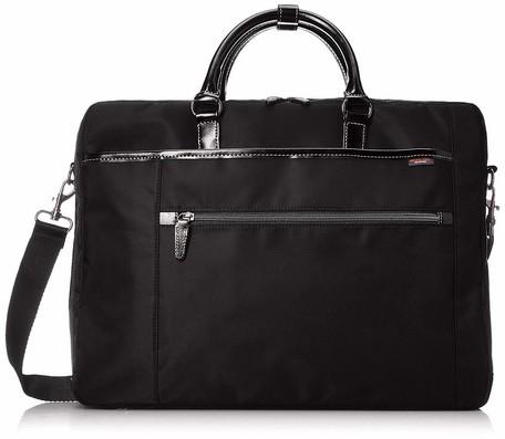 ブリーフケース メンズ バッグ モードファス ビジネスバッグ 軽量 3WAY 鞄
