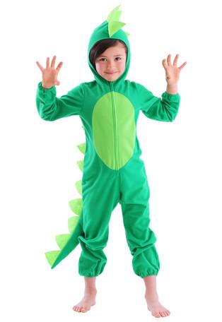 コスプレ レディース ハロウィン グッズ 仮装 恐竜ファイター レディースファッション パーティ イベント 衣装 コスチューム