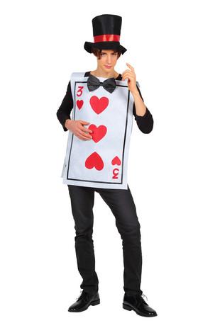 コスプレ レディース ハロウィン グッズ 仮装 Mr.トランプ UNISEX レディースファッション パーティ イベント 衣装 コスチューム